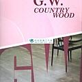 G.W3.0 001.jpg
