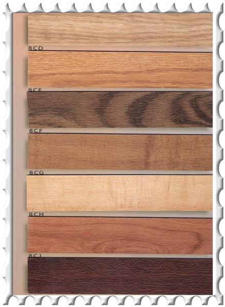 南亞華麗木紋長條型塑膠地板size:15cmX90cm(厚2.0mm)