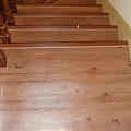 平台加階梯