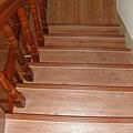 第一支樓梯