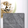 南亞安家系列~長條木紋塑膠地板SIZE:45cmX90cm(2.5mm)