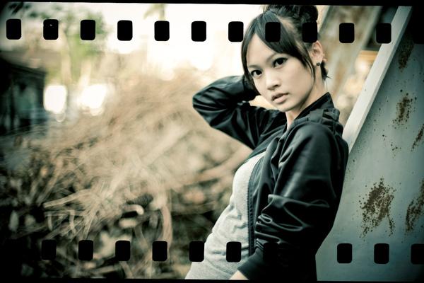 IMG_5690.jpg