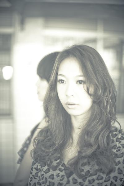 IMG_5563-編輯.jpg
