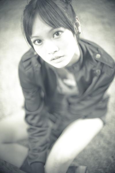 IMG_5728-編輯.jpg
