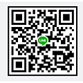 1499542484083.jpg