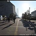 DSC_1126.JPG