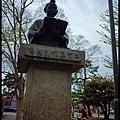 20150404_陳信富0696.jpg