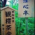20150404_陳信富0759.jpg
