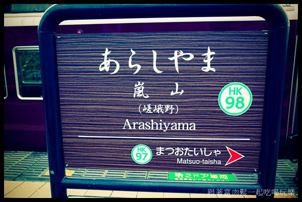 20150404_陳信富0307.jpg