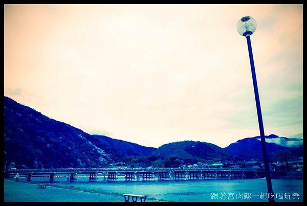 20150404_陳信富0387.jpg
