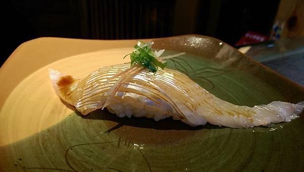 十盛日本料理