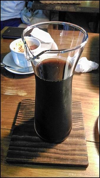 太平_巫師咖啡