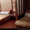 FB_IMG_1443234065802.jpg