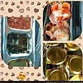 FB_IMG_1444346553463.jpg