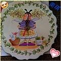 FB_IMG_1444868019088.jpg