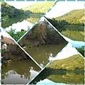 FB_IMG_1445214969440.jpg
