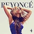 (New)Beyonce-Best Thing I Never Had(Music Video)碧昂斯最新MV