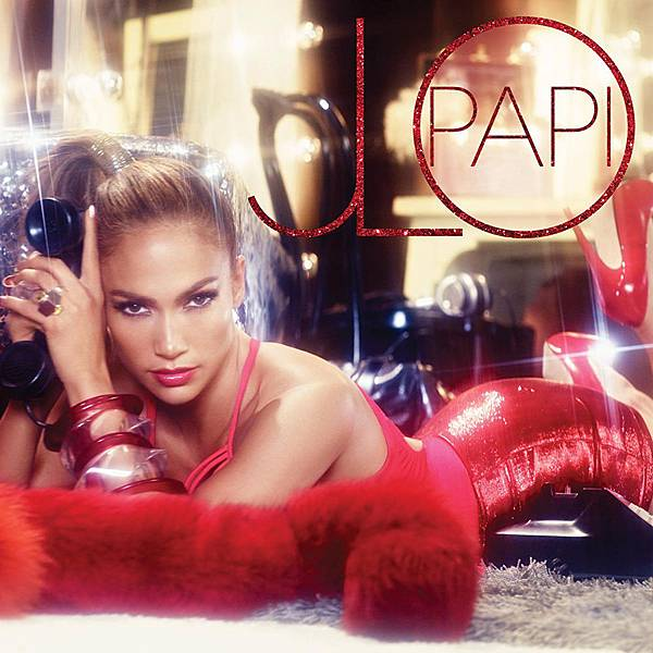(New)Jennifer Lopez-Papi(New Music Video Preview)珍妮佛羅佩茲最新MV預告