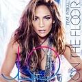 Jennifer Lopez珍妮佛羅培茲