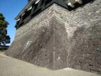 049_就是這個坡_日本武士忍者最不願意爬的牆.jpg