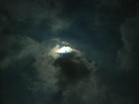 唯一拍到的日偏蝕.JPG