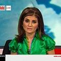 20080301-130501-CNN International.jpg