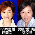 莊開文vs.張文玲.png