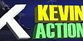 KevinAction2.jpg