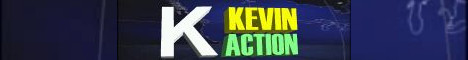 KevinAction3.jpg