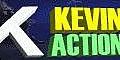 KevinAction3.jpg
