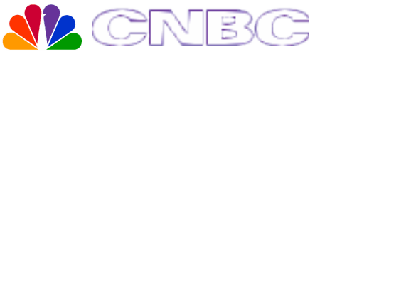 CNBC-3.png