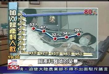 2008.09.30 news 4-1.JPG
