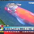 2009.02.06 news-2.jpg
