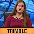 2009.02.24 Gail Trimble.jpg