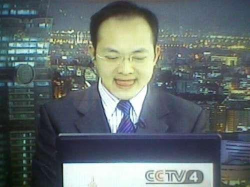 2009.03.01 CCTV-1.jpg