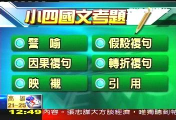 2009.03.07 News 1-3.jpg