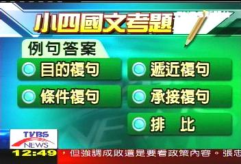2009.03.07 News 1-4.jpg