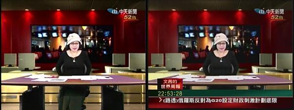 2009.03.14 CTi vs.png