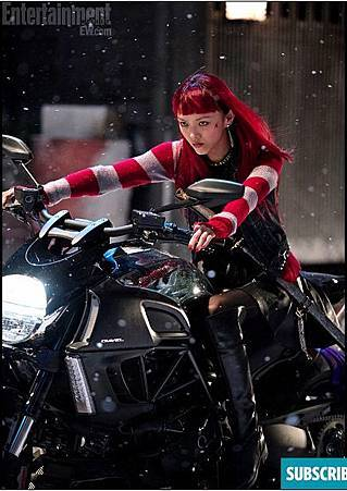 the-wolverine-yukio-motorbike-ew-skip-crop