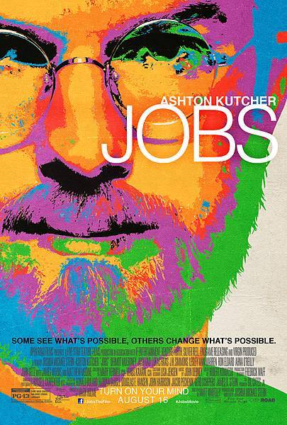 Official-Jobs-Movie-Poster