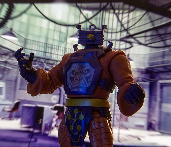 Best-of-2012-Marvel-Legends-Arnim-Zola