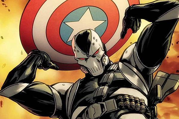 crossbones-marvel-one-shot-lead