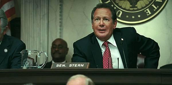 Senator_Stern