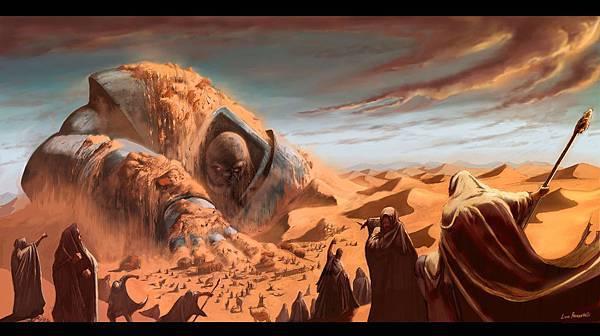 1200066-apocalypse