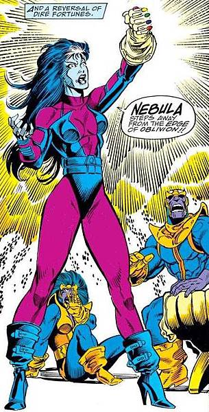 3024972-nebula-infinity_gauntlet#5-reversal