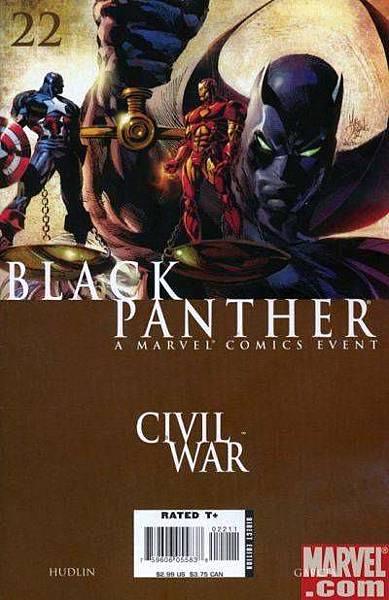 268577-125370-civil-war