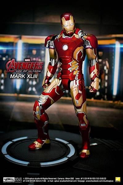 4286061-iron+man+aou