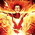 2222772-dark_phoenix_rising_by_protokitty.jpg