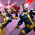 2066819-jean_and_scott_by_spidermanfan2099_d4evmdr.jpg