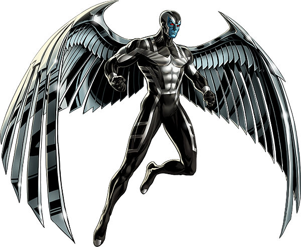3276507-angel_x-force_archangel_full_artwork.png